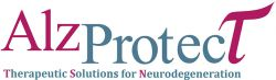 AlzProtect health participation