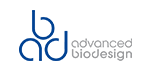 Advanced Biodesign