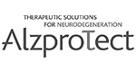 logo_alzprotect