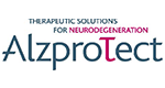 Alzprotect